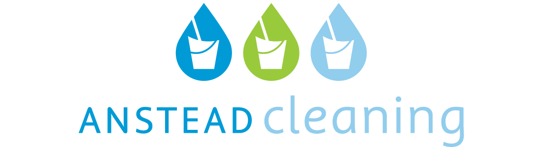 Anstead Cleaning